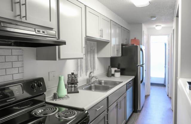 Ten 30/49 Apartments - 1049 E 9th Ave, Broomfield, CO 80020
