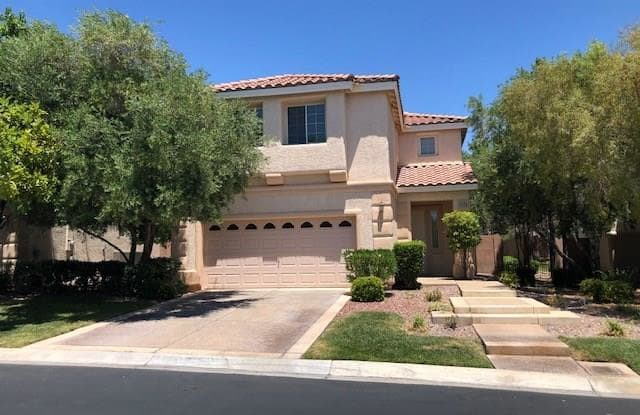 9746 Sweet Jasmine Spring Valley Nv Apartments For Rent