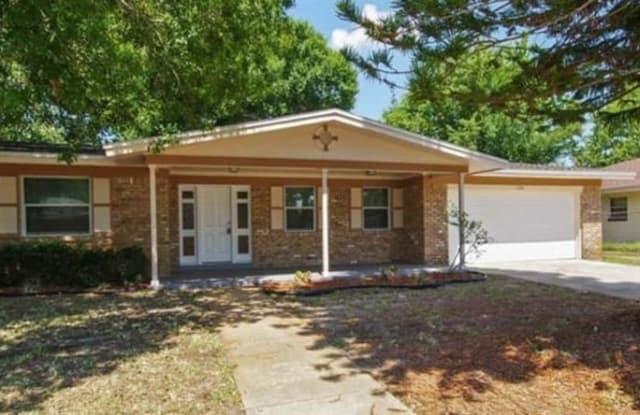 124 FORRELL AVENUE - 124 Forrell Avenue, Titusville, FL 32796