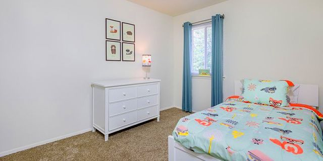 100 Best Apartments In Richmond, VA (with pictures)!