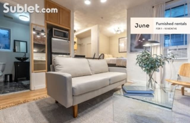 7 Primus Avenue - 7 Primus Avenue, Boston, MA 02114