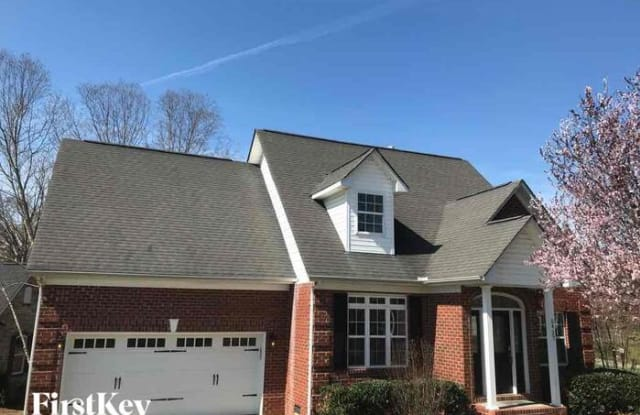 5427 Anderson Court - 5427 Anderson Court, Cramerton, NC 28032