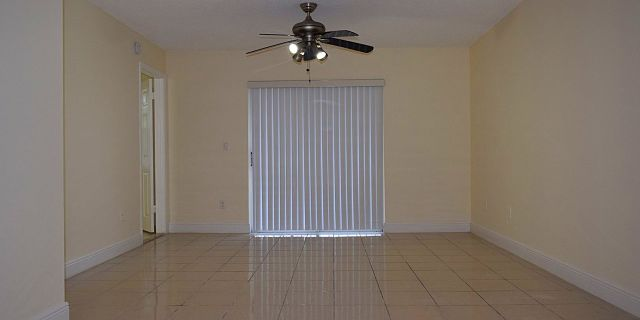 20 Best Apartments In Ives Estates, FL (with pictures)!