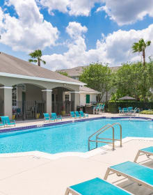 20 Best Apartments Under $1000 in Ocoee, FL (with pics)!