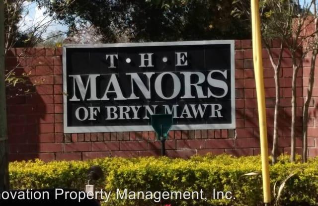 5441 Lake Margaret Dr, #A - 5441 Lake Margaret Drive, Orlando, FL 32812
