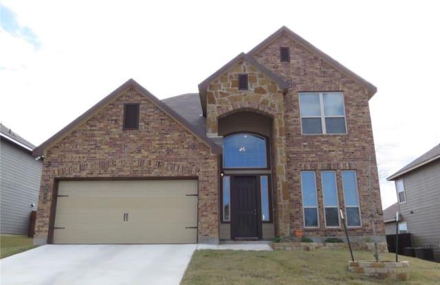 3610 Addison Street - 3610 Addison Street, Killeen, TX 76542