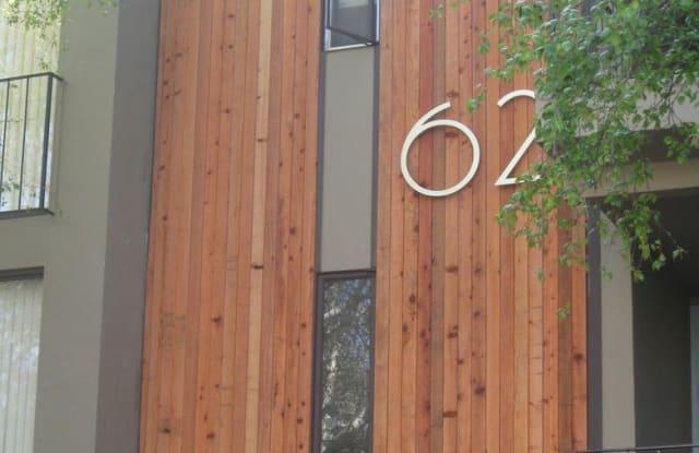 62 Duane Street - 62 Duane Street, Redwood City, CA 94062