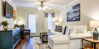 20 Best Apartments In Greenville, SC (with pictures)! Mobile Homes For Rent Greenville Sc on homes for rent great falls mt, homes for rent independence mo, homes for rent grand forks nd, homes for rent henderson nv, homes for rent gilbert az, duplex for rent greenville sc, homes for rent san diego ca, homes for rent galveston tx, foreclosed homes greenville sc, homes for rent las vegas nv, homes for rent greenville ms, homes for rent orlando fl, homes for rent jacksonville beach fl, homes for rent hamilton oh, homes for rent gulfport ms, homes for rent houston tx, homes for rent southport nc, homes for rent washington dc, luxury homes greenville sc, homes for rent garland tx,