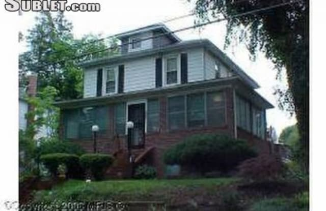 6401 Clearspring - 6401 Clearspring Rd, Baltimore, MD 21212