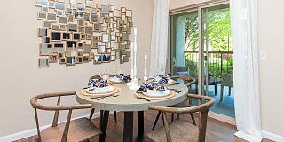 Top 31 1 Bedroom Apartments For Rent In Vallejo Ca
