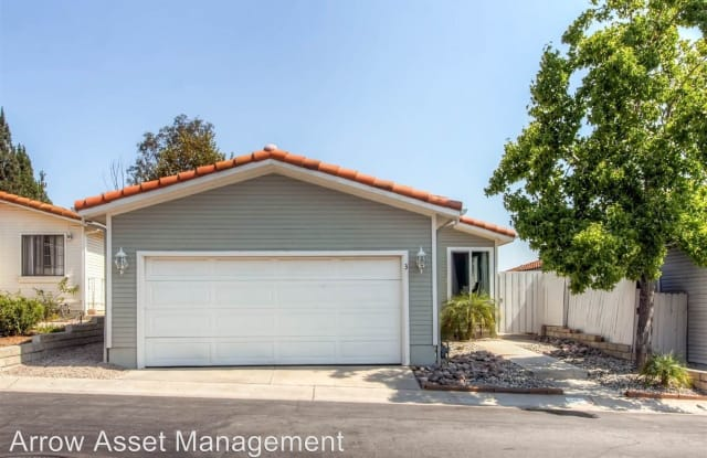 14955 Avenida Venusto Unit 3 - 14955 Avenida Venusto, San Diego, CA 92128