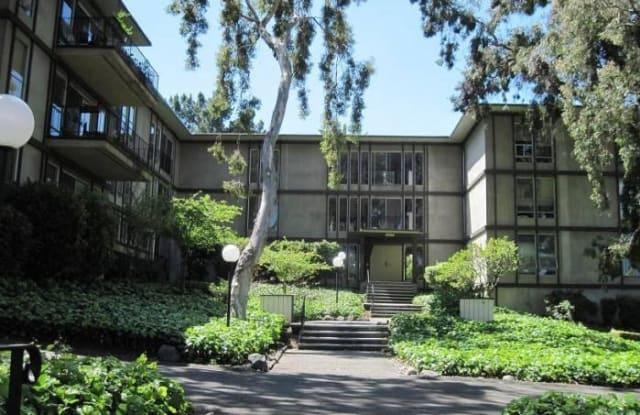 225 Clifton - 225 Clifton Street, Oakland, CA 94618