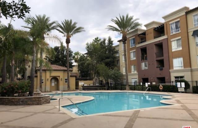 24545 Town Center Dr - 24545 Town Center Drive, Santa Clarita, CA 91355