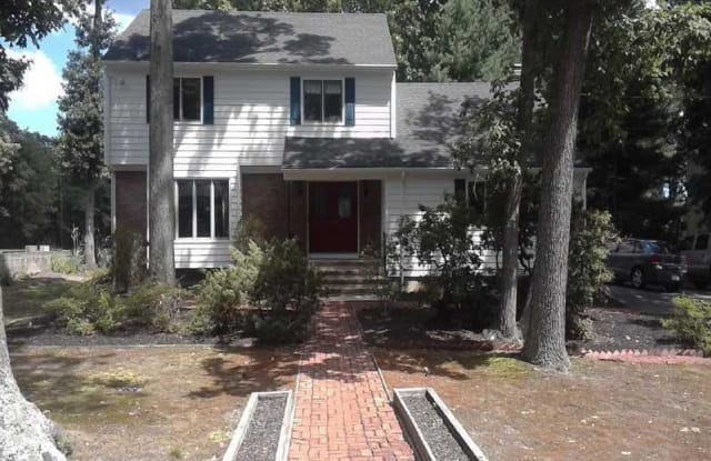 305 Old Deal Road - 305 Old Deal Road, Eatontown, NJ 07724