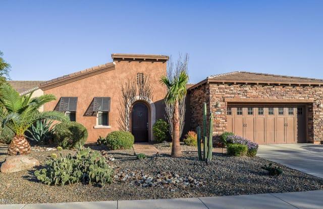 28071 N 123RD Lane - 28071 North 123rd Lane, Peoria, AZ 85383