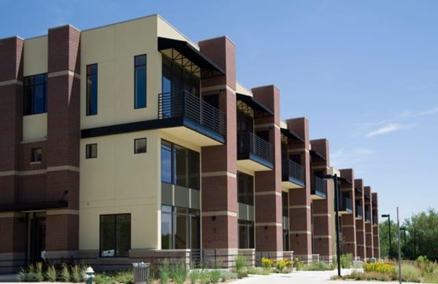 4524 14th Street, F - 4524 14th Street, Boulder, CO 80304