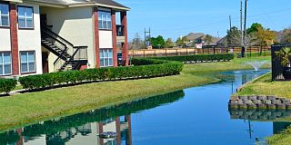 20 best apartments in pearland tx with pictures - 3 bedroom apartments in clear lake tx ...
