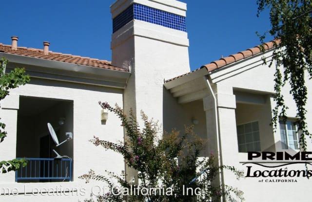 2802 Beachcomber Drive - 2802 Beachcomber Dr E, Rocklin, CA 95677
