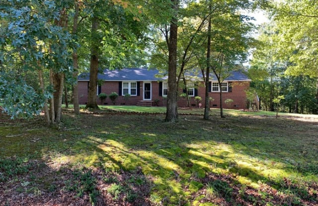 1204 Tangle Lane - 1204 Tangle Lane, Guilford County, NC 27265