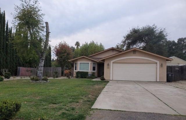 7137 Cross Drive - 7137 Cross Drive, Citrus Heights, CA 95610