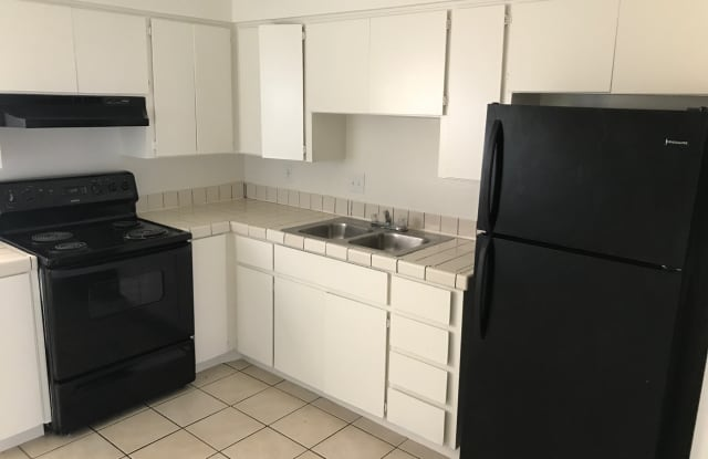 Villas on 28th - 3822 N 28th St, Phoenix, AZ 85016