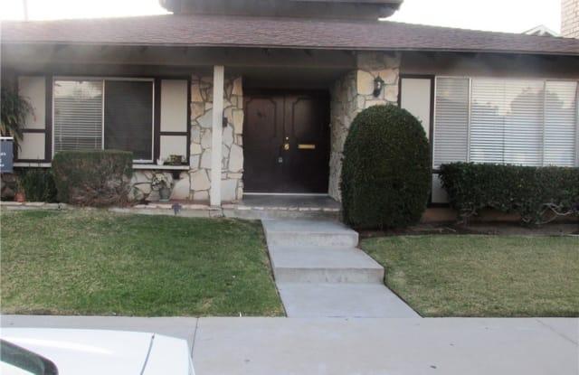 18611 Demion Lane - 18611 Demion Lane, Huntington Beach, CA 92646