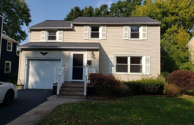 44 Stanford Rd W - 44 Stanford Road West, Rochester, NY 14620