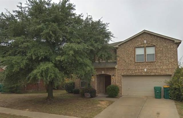741 Capricorn Drive - 741 Capricorn Drive, Cedar Hill, TX 75104