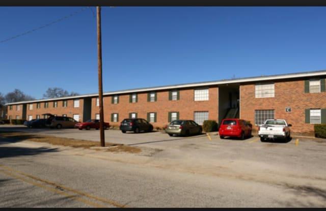 7116 Tama Road - D5 - 7116 Tama Rd, Columbia, SC 29209