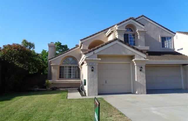 1547 Rutherford Ln - 1547 Rutherford Lane, Oakley, CA 94561