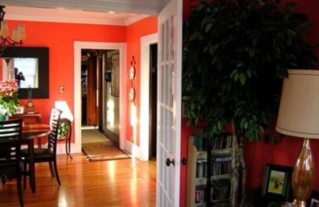 14 Greenwood Terrace - 14 Greenwood Ter, Somerville, MA 02143