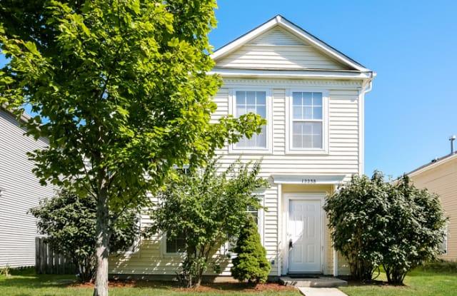 12238 East 141st Street - 12238 East 141st Street, Noblesville, IN 46060