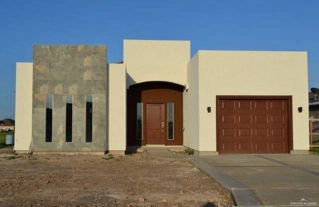 10904 North 31st Street - 10904 North 31st Street, McAllen, TX 78504