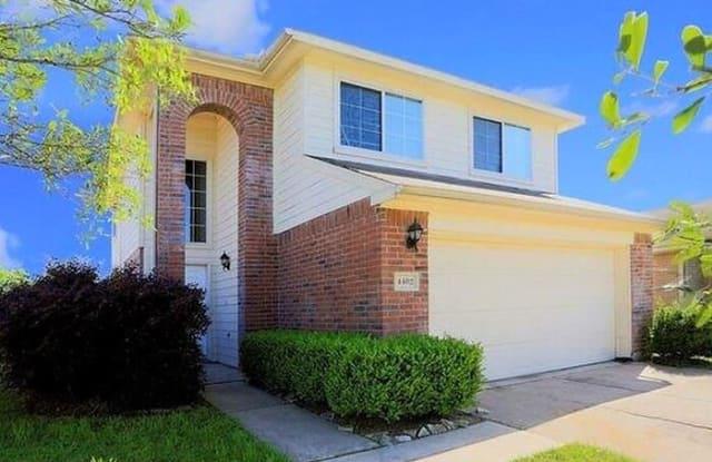 4402 Sorsby Drive - 4402 Sorsby Drive, Houston, TX 77047