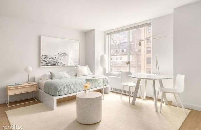 70-70 West 37th St - 70 W 37th St, New York, NY 10018