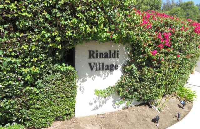 15794 Midwood Drive - 15794 Midwood Drive, Los Angeles, CA 91344