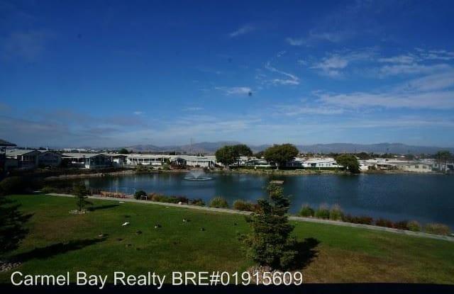 182 Kern St - Sherwood Lake - 182 Kern Street, Salinas, CA 93905