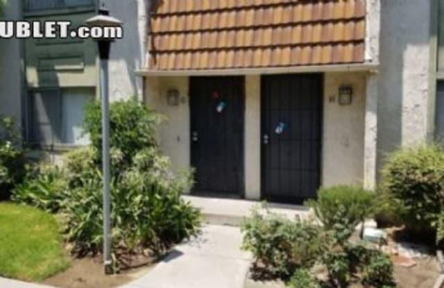 106 E Ventura St - 106 East Ventura Street, Santa Paula, CA 93060