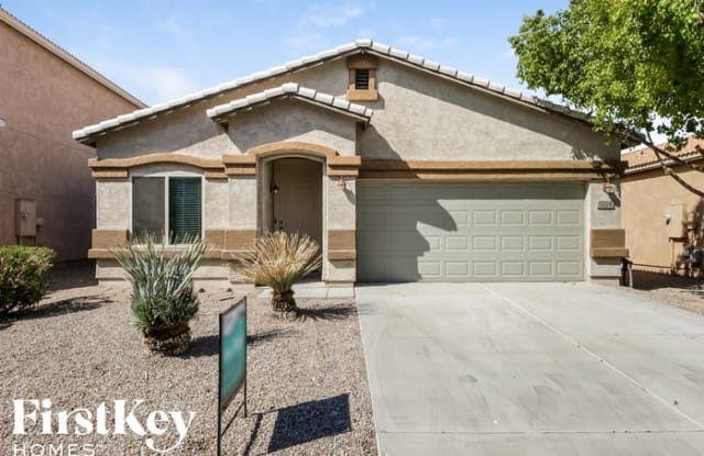 1206 East Daisy Way - 1206 East Daisy Way, San Tan Valley, AZ 85143