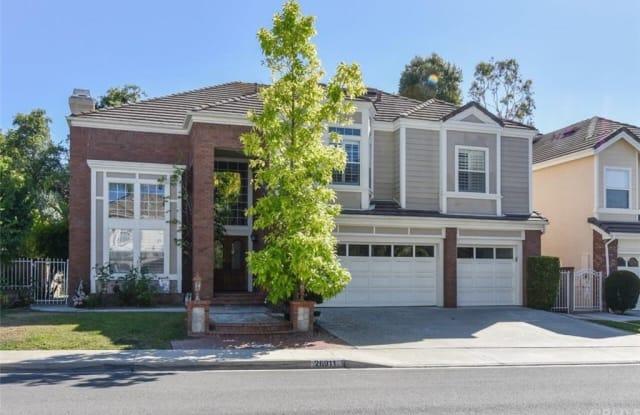 26911 Magnolia Court - 26911 Magnolia Court, Laguna Hills, CA 92653
