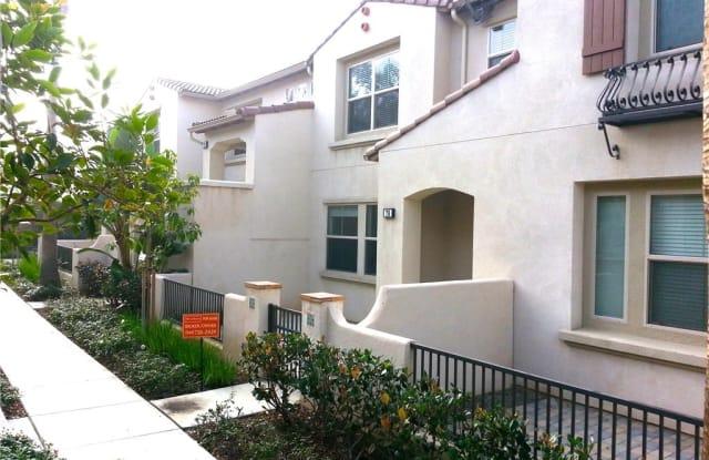 78 Hedge Bloom - 78 Hedge Bloom, Irvine, CA 92618