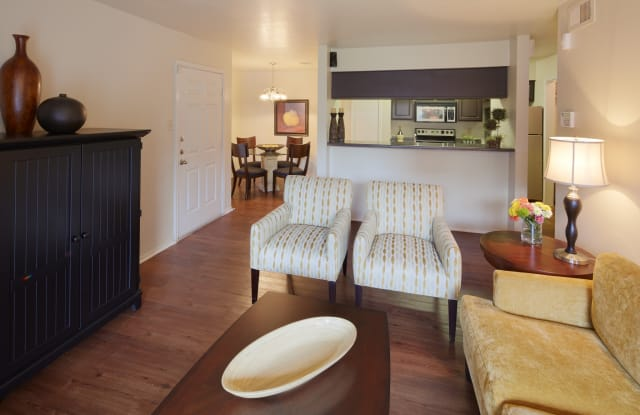 Prime 100 Best Apartments For Rent In Austin Tx With Pictures Download Free Architecture Designs Lectubocepmadebymaigaardcom