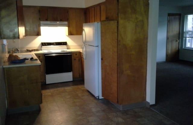 758 Norman Avenue - 758 Norman Avenue Northeast, Salem, OR 97301