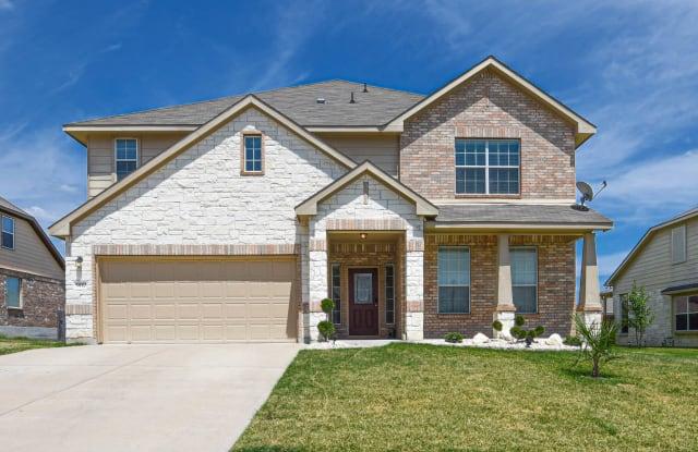 5910 Bedrock Dr - 5910 Bedrock Drive, Killeen, TX 76542