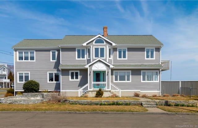 85 Point Beach Drive - 85 Point Beach Drive, Milford city, CT 06460