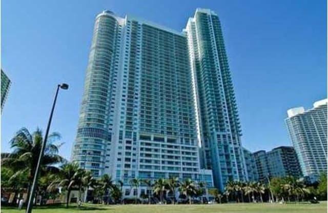 1800 North Bayshore Drive - 1800 N Bayshore Dr, Miami, FL 33132