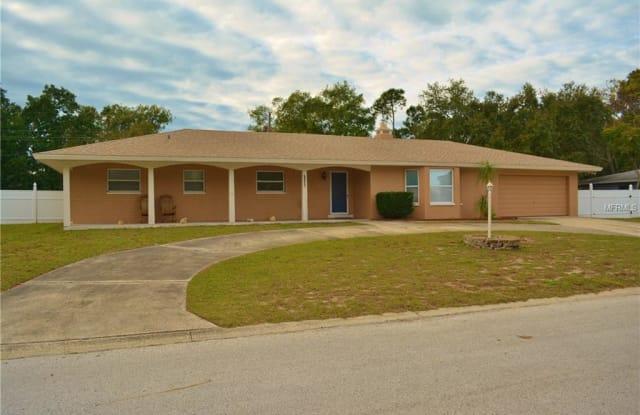 7532 115TH STREET - 7532 115th St, Pinellas County, FL 33772