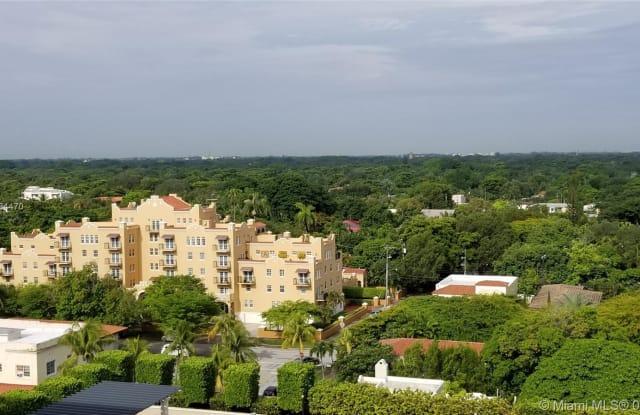 1300 Ponce De Leon Blvd - 1300 Ponce De Leon Boulevard, Coral Gables, FL 33134