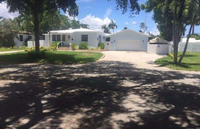 1301 SW 17th St - 1301 Southwest 17th Street, Fort Lauderdale, FL 33315