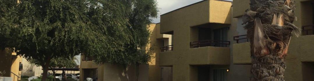 Paloma Village
